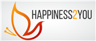 Happiness2you logo