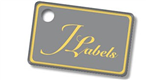 Jlabels logo